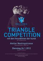 TRIANGEL COMPETITION / TRIANGELN #2